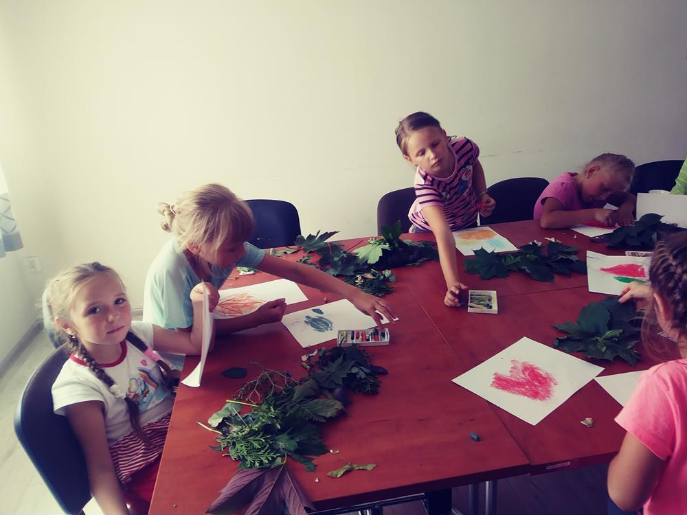 Ilustracja do informacji: Letni czas w Mortęgach