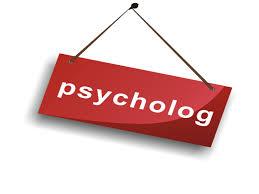 Ilustracja do informacji: Poradnictwo psychologiczne