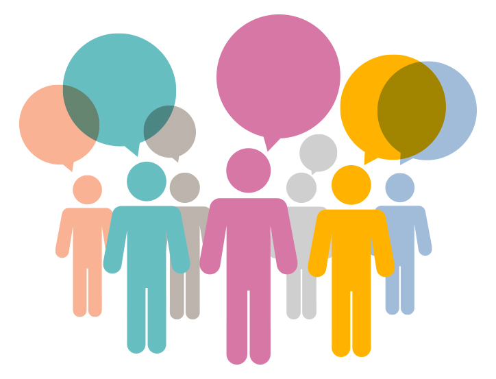 Ilustracja do informacji: Zaproszenie do konsultacji - Gminnego Programu Wspierania Rodziny w Gminie Lubawa na lata 2021–2023