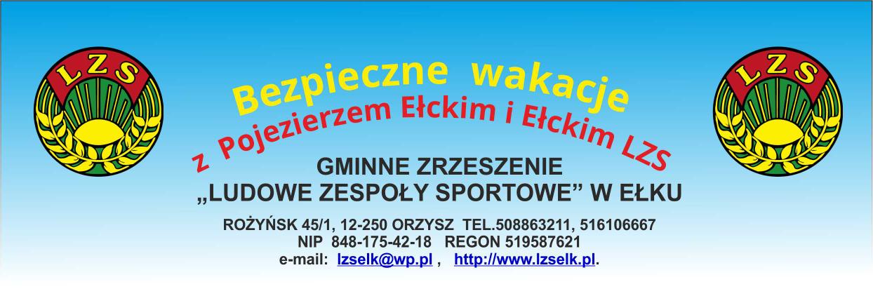 Ilustracja do informacji: Kolonie dla dzieci nad Morzem Bałtyckim, Górach Stołowych, Bieszczadach, Górach Izerskich, Tatrach i Mazurach