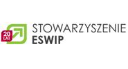 Baner: ESWIP