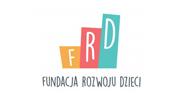 Baner: Fundacja Rozwoju Dzieci im. J.A Komeńskiego