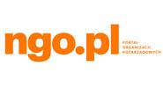 Baner: ngo.pl