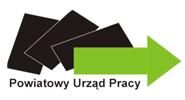 Baner: Powiatowy Urząd Pracy w Iławie