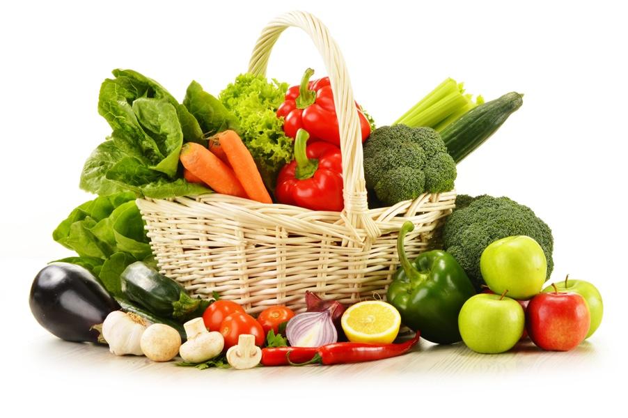 """Ilustracja do informacji: Warsztaty dietetyczne """"Dieta seniora"""""""