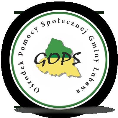 Logo: GOPS Lubawa